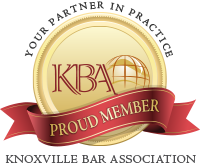 kba-member-badge-200