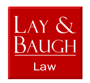 Lay & Baugh Law Firm